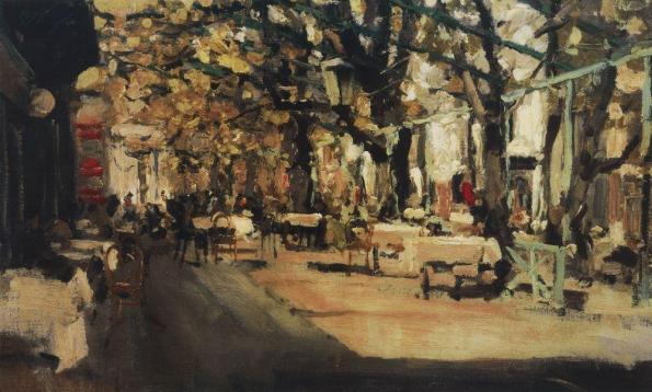 cafe-in-yalta-1905