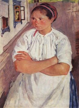 portrait-of-a-nurse-1909