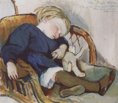 so-sleep-binka-eugene-serebryakov-1908
