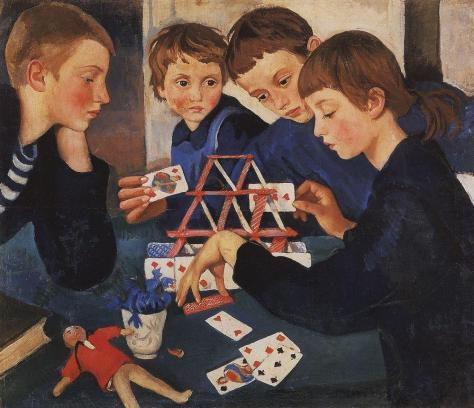 house-of-cards-1919