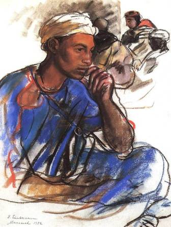 marrakech-thoughtful-man-1932