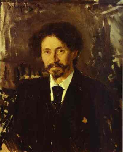 Portrait_of_the_Artist_Ilya_Repin