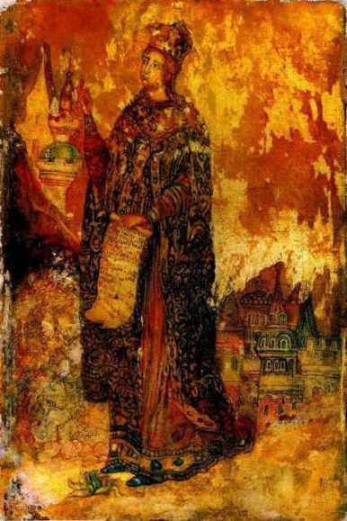 st-catherine-1910