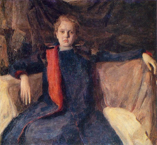 portrait-of-a-girl-1904