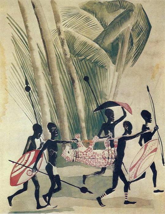 afrikanskie_1927