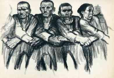 kollwitz-1932